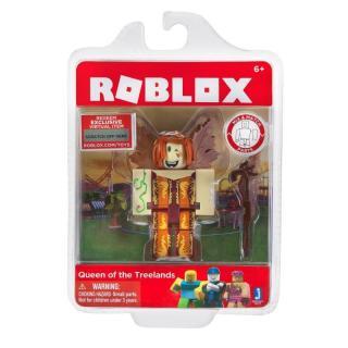 Roblox figurka Queen of The Teelands [HRAČKA]